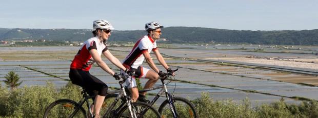 special-event-biking-chalenge-2
