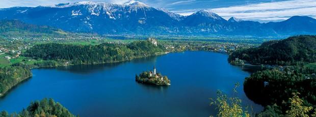 tour-lake-bled-1