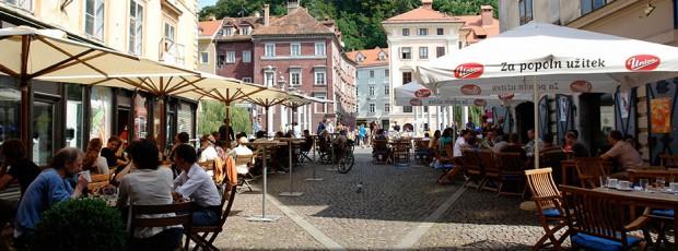 tour-ljubljana-the-capital-4