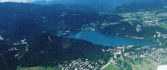 HEFAT 2017 Bled Lake